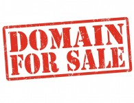 10 Ways You Might Cause a Domain Seller to Give a Higher Price