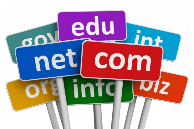 Acquire The Domain You Want